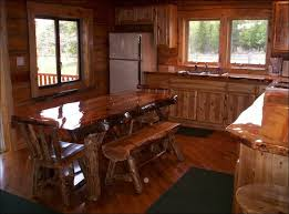 large kitchen island for sale large kitchen island with seating 5 most popular kitchen layouts
