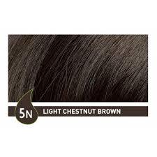 light chestnut brown naturtint naturtint ilgalaikiai plaukų dažai be amoniako light chestnut