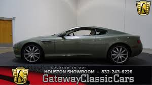 green aston martin green aston martin for sale used cars on buysellsearch