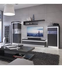 Living Room Furniture Sets Uk Living Room Furniture Uk Modern Living Room Furniture Msofas Uk