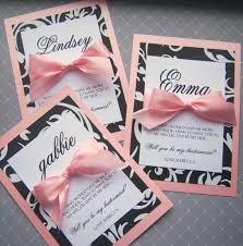 bridesmaids invites 53 best images about inbjudan on wedding lace bunting