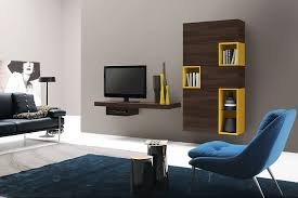 Espresso Floating Shelves by Tv Stands Awesome Wood Floating Tv Shelves 2017 Design Floating