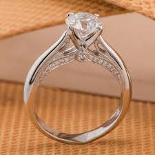 amazing engagement rings trending winter wedding proposals and pretty engagement rings