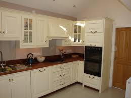 tag for kitchen design ideas ireland nanilumi