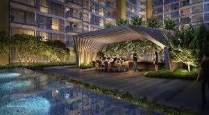 lexus singapore hotline westwood residences westwood ave singapore