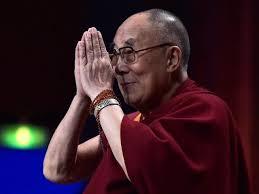 dalai lama spr che ucsd students dalai lama violates respect tolerance equality