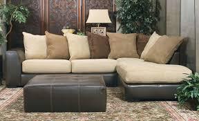 enchanting 2 piece sectional sofa with keegan fabric 2 piece