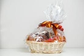 family gift baskets gift baskets that the entire family will