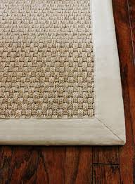 to all the natural fiber rugs i u0027ve loved before thistlewood farm