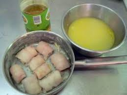 d馭inition de pocher en cuisine la cuisine expliquée par gilles charles