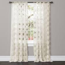 Arlene Window Curtain