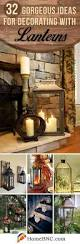 The Home Interior Best 25 Home Decor Ideas On Pinterest Diy House Decor