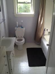 bathrooms design stylish small bathroom themes in house decor