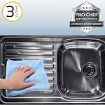 Image result for prochef/kitchen rags B00OICE9FI