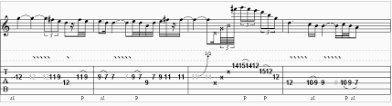 Pink Floyd Comfortably Numb Lyrics And Chords Comfortably Numb By Pink Floyd Guitar Alliance