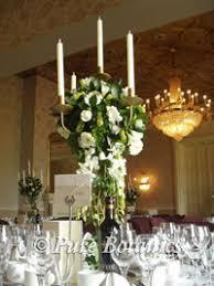 wedding candelabra wedding flowers wedding candelabra flowers