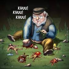 George Rr Martin Meme - george rr martin is orson game of thrones know your meme