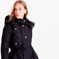 womens coats and jackets macs and winter coats asos