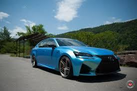 lexus sc430 2016 lexus gsf 2016 wallpapers hd sedan interior blue custom