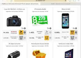 mad bid madbid szwindel czy nie szwindel mobileworld24