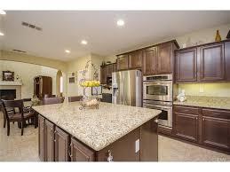 Home Design Center Temecula 31283 Locust Ct Temecula Ca 92592 Mls Sw16707575 Redfin