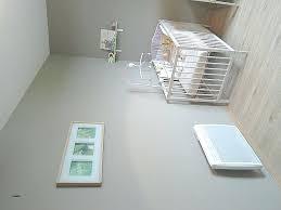 radiateur pour chambre quel chauffage electrique choisir pour chambre cool beautiful of