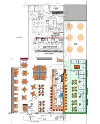 resto bar floor plan restaurant designer raymond haldemanrestaurant floor plans raymond