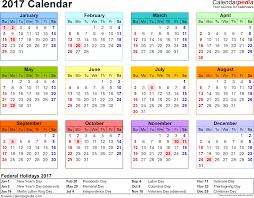 may 2017 calendar excel weekly calendar template