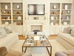How To Set Up Your Living Room Dazzling Normal Living Room With Tv Living Room Furniture Ideas