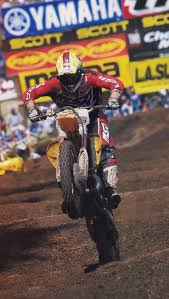 retro motocross gear 179 best suzuki motocross images on pinterest james d u0027arcy