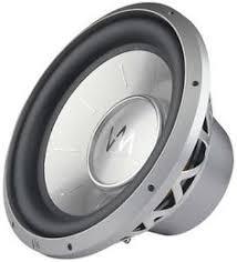 best black friday car audio deals pyle plpw12d 12 inch 1600 watt dual 4 ohm subwoofer by pyle