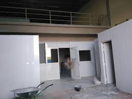 Commercial Kitchen For Sale by Kitchen For Catering For Sale Uae Chitku Ae