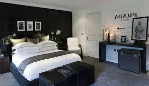 Donald Trump Bedroom Polish Bedroom Furniture Image Donald Trump Jr Popular Now
