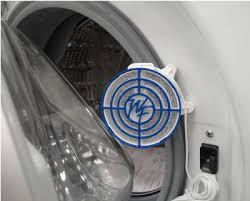 front load washer fan bosch front load washer how to install washer fan breeze in seconds