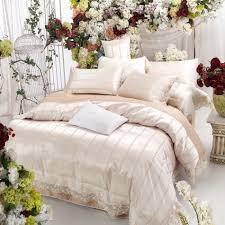 bedroom grey twin bedding queen bed sheets and comforter set