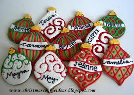 cookie ideas cookie decorating cookie