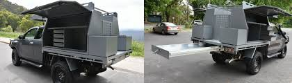 Ute Canopies Victoria by Ute Trays Ute Canopies Custom Canopies And Tool Boxes