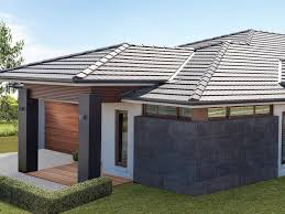 Monier Roman Concrete Roof Tiles by Monier Concrete Roof Tiles Your Home Looks Better For Longer