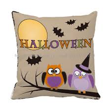 cute halloween cover photo popular under pillow buy cheap under pillow lots from china under