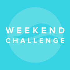 Challenge Neck Weekend Challenge Neck Mobilization Enhancer Exercise