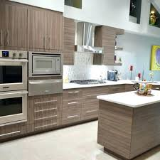 wholesale kitchen cabinets houston tx wholesale kitchen cabinets houston tx used kitchen cabinets kitchen