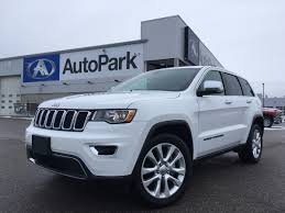 jeep grand cherokee limited used jeep grand cherokee for sale toronto on cargurus