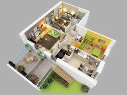 17 best 3d floor plan images on pinterest architecture
