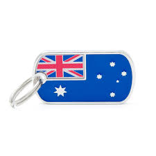 Military Flag Case Flags Myfamily