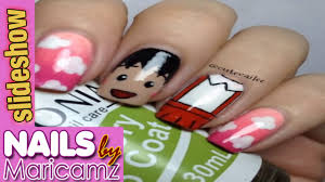 nail art pictures images of nail art designs gallery no 2