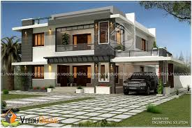 home design for 2017 home design for 2017 28 images january 2017 kerala home design