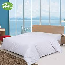 Comforter Manufacturers Usa Wholesale Hotel Bedding Wholesale Hotel Bedding Suppliers And