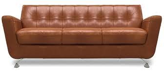 sofa store austin remodel interior planning house ideas marvelous