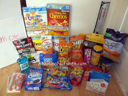 college care packages care packages for college students student care packages are sent