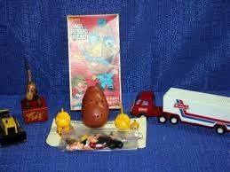 Collectible Home Decor Collectible Toys Fixtures Home Decor U0026 More Auction
